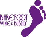 Barefoot-Wine-and-Bubbly-Logo1