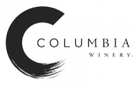Columbia-Winery-300x187