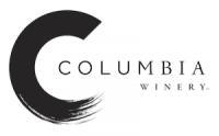 Columbia-Winery-300x187