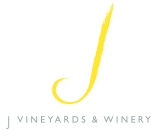 j-vineyards