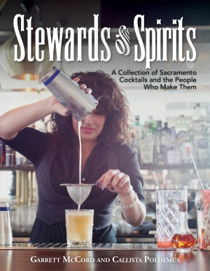 stewards-of-spirits